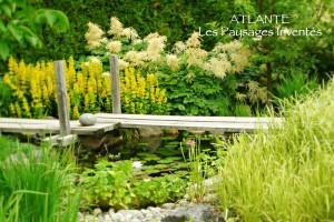 Atalante-paysages-inventés-écran-sonore