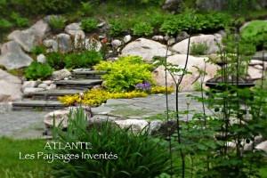 Atalante-paysages-inventés-pierre