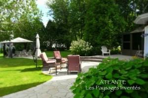 Atalante-paysages-inventés-zone-repos