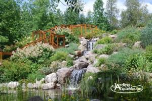 Jardin-Aduadesign-energisant