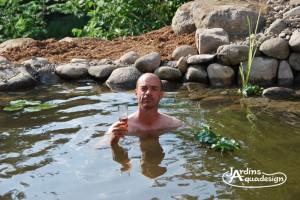 Jardin-Aquadesign-Eatang-baignable