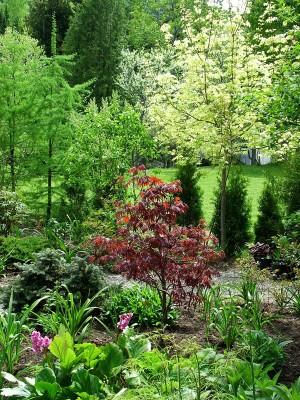 Jardin-Meres-Fees-Paix-Harmonie