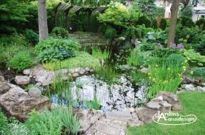 Jardin-aquadesign-belle-poesie