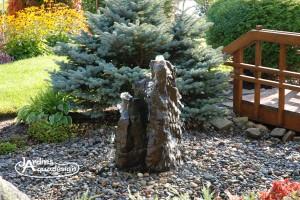 Jardin-aquadesign-fontaine-cascade