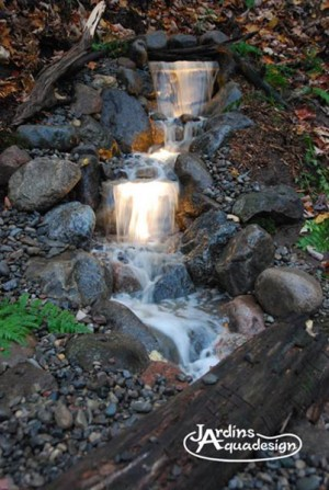 Jardin-aquadesign-tombée-jour