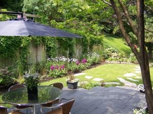 Jardin-babylone-modernisme-végétation
