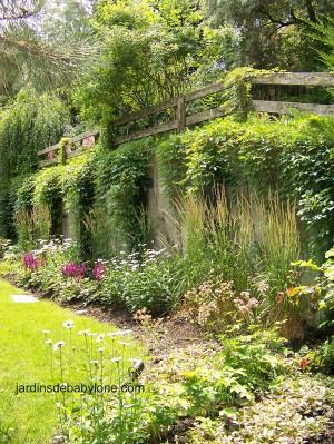 Jardin-babylone-solutions