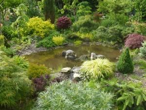 Jardin-meres-Fees-calme-serenite