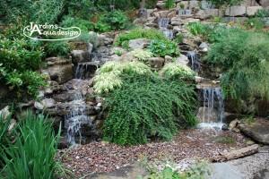 Jardins-aquadesign-cascades-sans-bassin