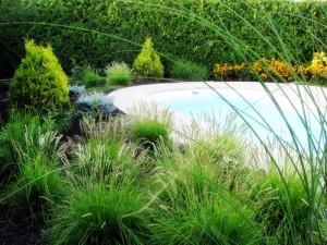 Opaysage-piscine