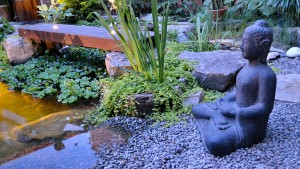Paysagiste-roche-zen