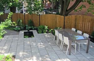 Regard-vert-jardin-moderne