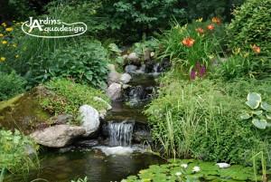 jardins-aquadesign-relaxant