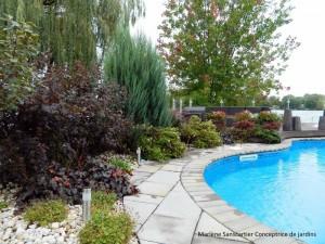 marlène-sanscartier-piscine-clôture