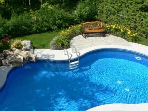 Simplicité-piscine-Roux-Paysagiste