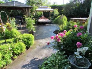 photo jardin eden 1