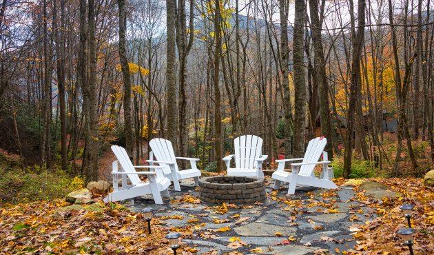 Prolongez l'été, profitez de l'automne !
