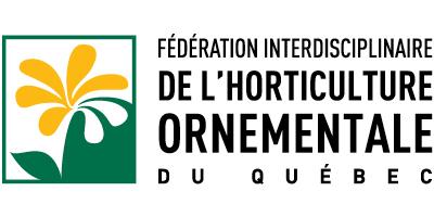 Logo FIHOQ