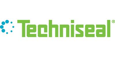 Logo Techniseal
