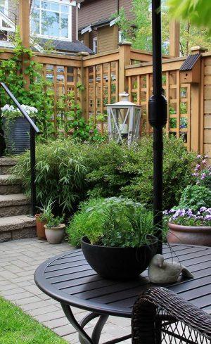 Comment faire – Du jardin dans ma vie