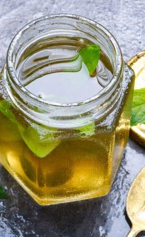 3 recettes faciles pour utiliser vos fines herbes