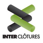 Logo Inter Clôtures