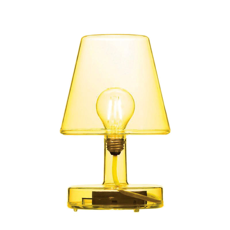 Lampe dextérieur DEL