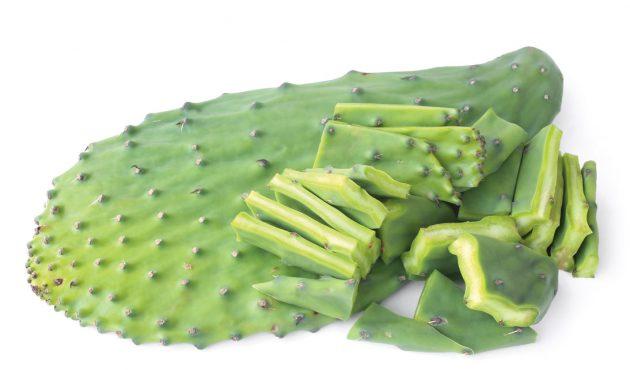 Légumes exotiques à cultiver au potager