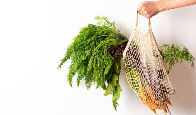Cuisiner les feuilles de légumes pour maximiser les récoltes au potager