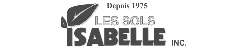 Logo Les sols Isabelle