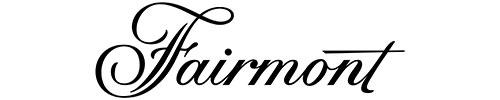 Logo Fairmont